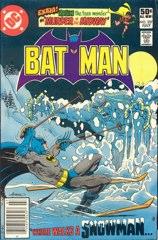 Batman-337