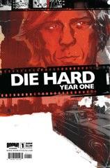 die-hard-year-one-1