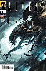aliens-2009-4.jpg