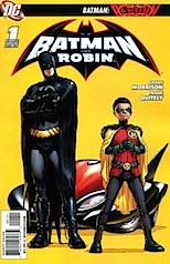 batman-and-robin-1.jpg