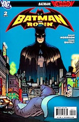 batman-and-robin-2.jpg