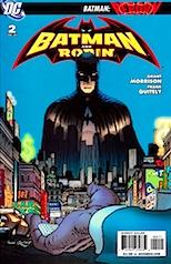 batman-and-robin-2.jpg