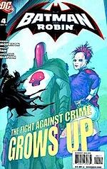batman-and-robin-4.jpg
