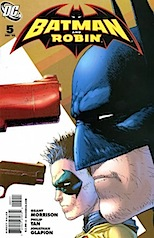 batman-and-robin-5.jpg