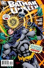 batman-unseen-3-1.jpg