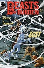 beasts-of-burden-2.jpg