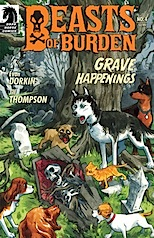 beasts-of-burden-4.jpg