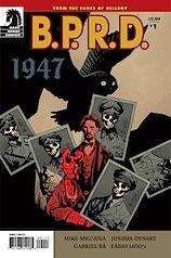bprd-1947-1.jpg