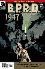 bprd-1947-5.jpg