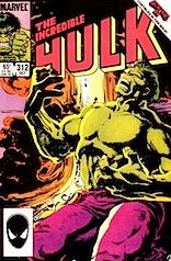 incredible-hulk-312.jpg