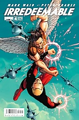 irredeemable-4.jpg