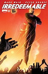 irredeemable-5.jpg