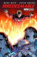 irredeemable-7.jpg