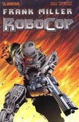 frank-miller-roboocop-1.jpg
