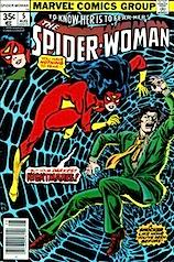 Spider-Woman-5.jpg