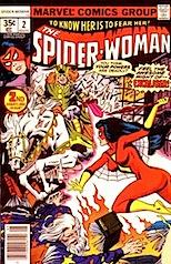 spider-woman-v1-2.jpg