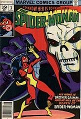 spider-woman-v1-3.JPG