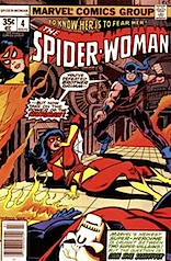 spider-woman-v1-4.jpg