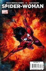 spider-woman-v4-3.jpg