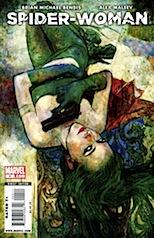 Spider-Woman-v4-4.jpg