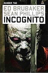 incognito-2.jpg