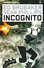incognito-3.jpg