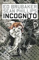 incognito-4.jpg