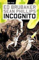 incognito-5.jpg