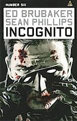 incognito-6.jpg