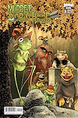 muppet-robin-hood-2.jpg