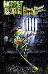 muppet-robin-hood-4.jpg
