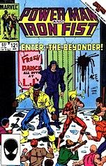 power-man-iron-fist-121.jpg