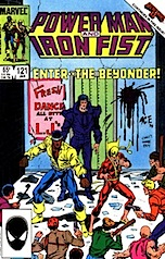 power-man-iron-fist-121.jpg