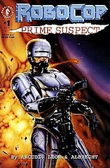 robocop-prime-suspect-1.jpg