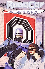 robocop-prime-suspect-2.jpg