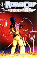 robocop-prime-suspect-4.jpg