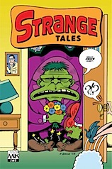 strange-tales-2.jpg