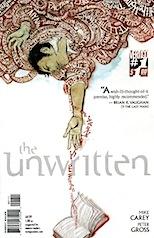 unwritten-1.jpg