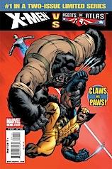 x-men-atlas-1.pg