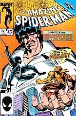 amazing-spider-man-273.jpg