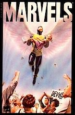 marvels-2.jpg