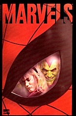 marvels-4.jpg