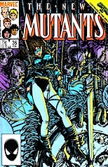 new-mutants-36.jpg
