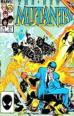 new-mutants-37.jpg