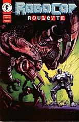 Robocop-Roulette-4.jpg