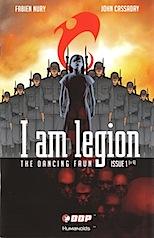 legion1.jpg