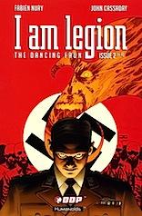 legion2.jpg
