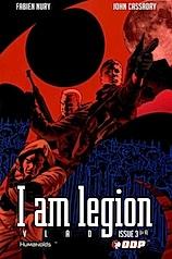 legion3.jpg