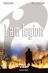 legion4.jpg