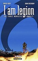 legion6.jpg